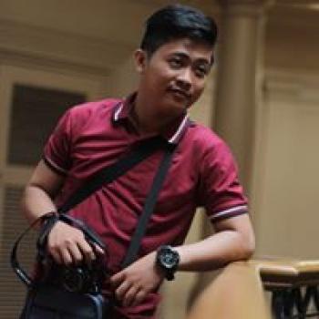 Michael Guillermo-Freelancer in Quezon City,Philippines