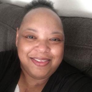 Vashona Johnson-Freelancer in Manassas,USA