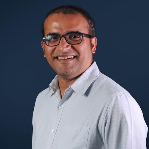 Siddharth Misra-Freelancer in Goa,India