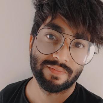 WP-Expert-Freelancer in JAIPUR,India