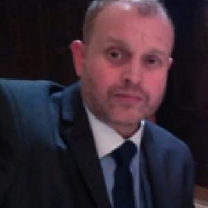Stewart Mackay-Freelancer in United Kingdom,United Kingdom