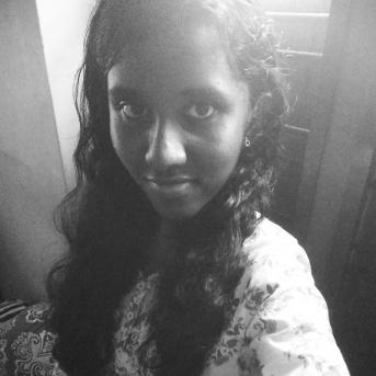 Ayira-Freelancer in Trivandrum,India