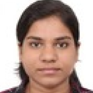 Laksheswari Jaiswal-Freelancer in New Delhi,India