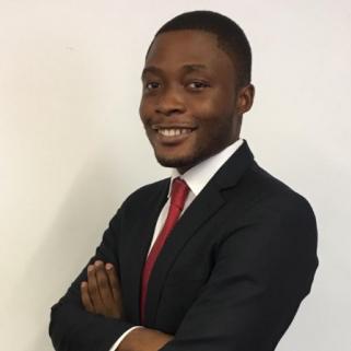 Gabriel Cuambe-Freelancer in Maputo,Mozambique