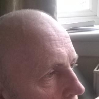 Gerard Oboyle-Freelancer in Dunfermline,United Kingdom