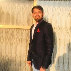Dhruv Saliya-Freelancer in Ahmedabad,India