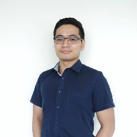 Winson Yeap-Freelancer in Selangor,Malaysia