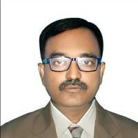 Sanjay Sinha-Freelancer in Patna,India