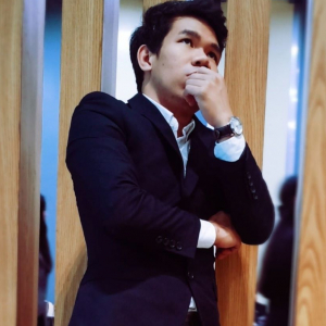 Ayan Kris Suprimo-Freelancer in Quezon City,Philippines
