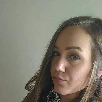 Zoe Spyrou-Freelancer in Larnaca,Cyprus