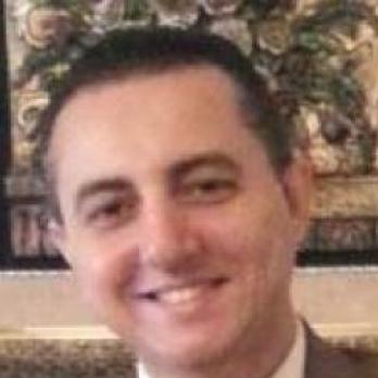 Mohamed Aboauf-Freelancer in Cairo,Egypt