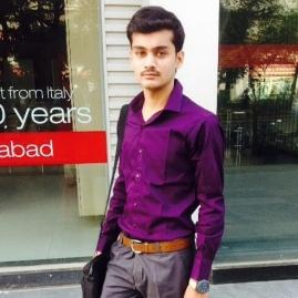 Karan Sarvaiya-Freelancer in Ahmedabad,India