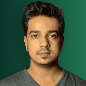 Sudipto Sahana-Freelancer in Burdwan,India