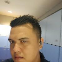 Ryan Egamma-Freelancer in Kecamatan Tanah Abang,Indonesia