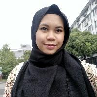 Rosalinda Rosalinda-Freelancer in ,China