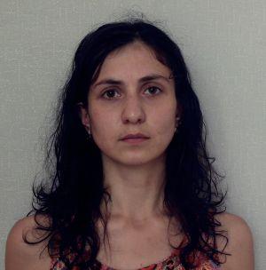 Nino Shanshiashvili-Freelancer in Tbilisi,Georgia