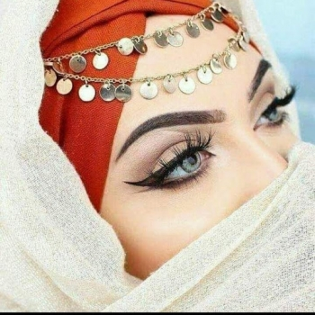 Scorpion Princess Galaxy-Freelancer in Jeddah,Saudi Arabia