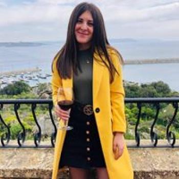 Emma Cini-Freelancer in Xewkija,Malta