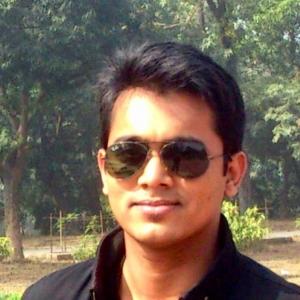 Nur Mohammad Navid-Freelancer in Bangladesh,Bangladesh