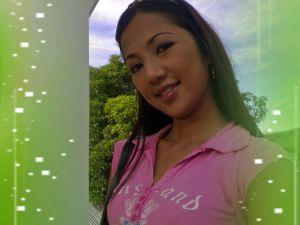 Rona Cura-Freelancer in Manila,Philippines