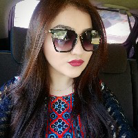 Rabia Memon-Freelancer in Islamabad,Pakistan