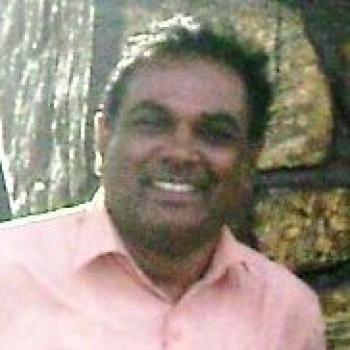 Ananda Perera-Freelancer in Kandy,Sri Lanka