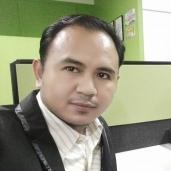 Julius Briosos-Freelancer in San Pedro,Philippines