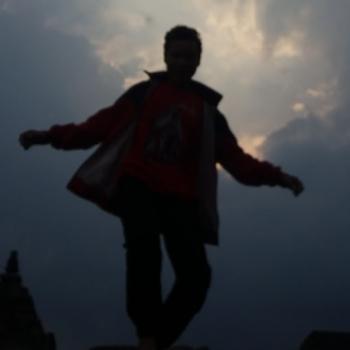 Angga Adhi Prasetya-Freelancer in Yogyakarta,Indonesia