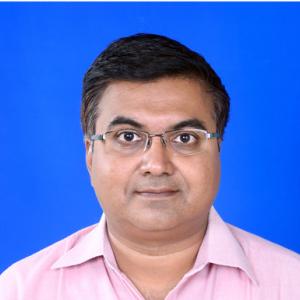 Vasu Valluri