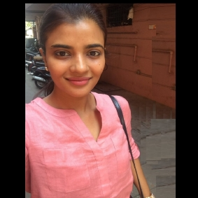 Miruthula-Freelancer in Chennai,India