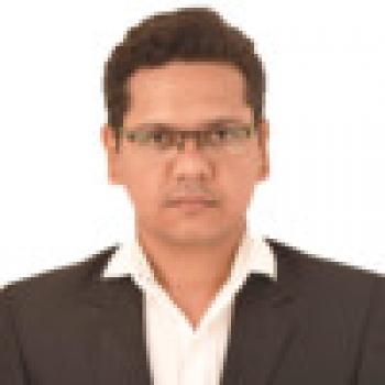 Vijay Patel-Freelancer in Ahmedabad Area, India,India