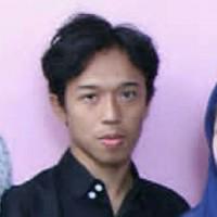 Ilham Priyo-Freelancer in Kecamatan Lowokwaru,Indonesia