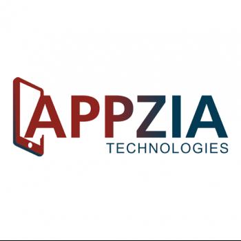 Appzia Technologies-Freelancer in Pune,India