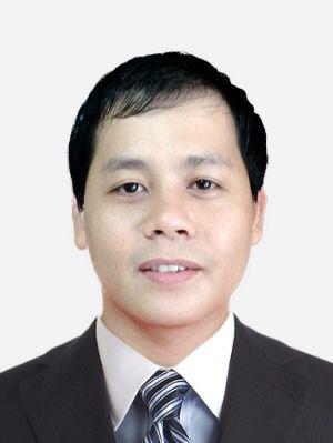 Lemuel Togonon-Freelancer in Cavite,Philippines