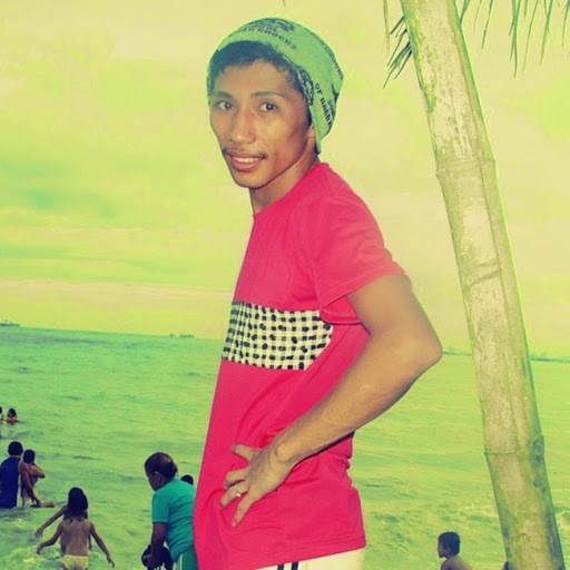 Melberth Bontilao-Freelancer in Cebu,Philippines