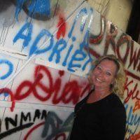 Ma Hindy-Freelancer in Dartmouth,Canada