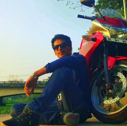 Amjed Ahamed A-Freelancer in Trivandrum,India