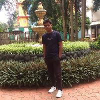 Sunil Kumar Badatya-Freelancer in Bhubaneswar,India