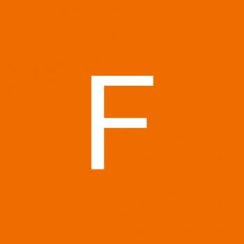 Farrukh 03322205110-Freelancer in Karachi,Pakistan