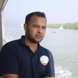 Jaman Khan-Freelancer in Dhaka,Bangladesh