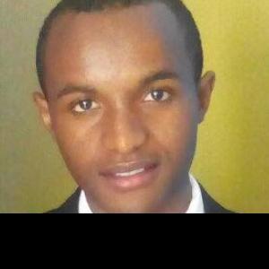 Issah Mwaniki-Freelancer in Nairobi,Kenya