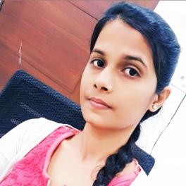 Munmun Kumari-Freelancer in Gurgaon,India