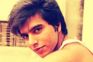 Sonil Shehzad-Freelancer in Lahore,Pakistan