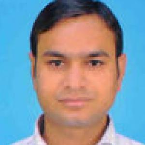 Tej Prakash-Freelancer in Faridabad,India