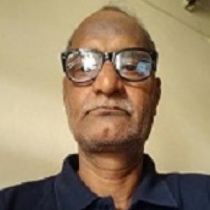 Samai Singh-Freelancer in Rewari,India
