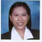 Carleine Ewan-Freelancer in MANILA,Philippines