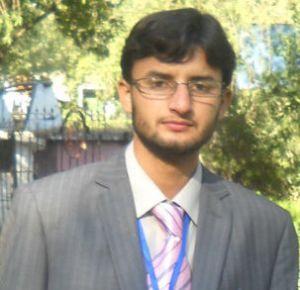 Atif Shahzad-Freelancer in Abbottabad,Pakistan