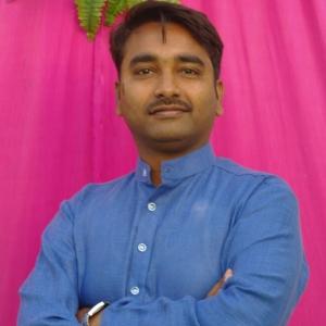 Abhishek Hardia-Freelancer in Ahmedabad,India