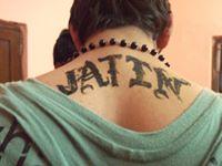 Jatin Ratra-Freelancer in Faridabad,India