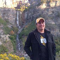 Joaz Rivera-Freelancer in Managua,Nicaragua
